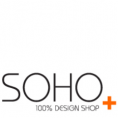 SOHO Design Shop Coupon Code