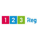 123reg Coupon Codes