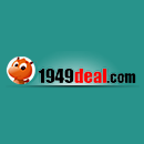 1949deal Coupon Code
