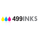 499Inks Coupon Codes