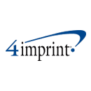 4imprint Coupon Codes
