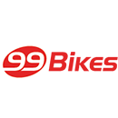 99 Bikes Coupon Codes