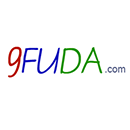 9fuda Coupon Codes
