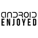 Android Enjoyed Coupon Code