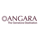 Angara Coupon Codes