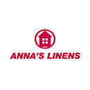Annas Linens Coupon Codes