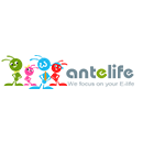 Ante Life Coupon Code