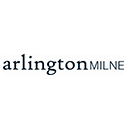 Arlington Milne Coupon Codes