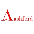 Ashford Coupon Codes