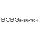 BCBGeneration Coupon Codes