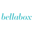 Bellabox (Au) Coupon Codes