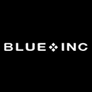 Blue Inc Coupon Codes