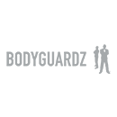 BodyGuardz Coupon Codes