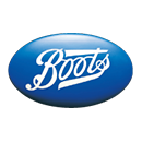 Boots Coupon Codes