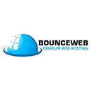 Bounce Web Coupon Codes