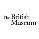 British Museum Coupon Codes