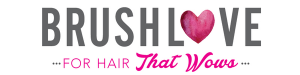 BrushLove Coupon Code
