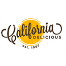 California Delicious Coupon Codes