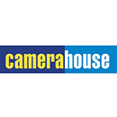 Camera House Coupon Codes
