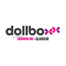 Dollboxx Coupon Codes