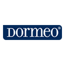 Dormeo (Uk) Coupon Codes