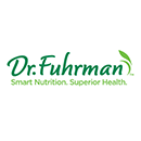 Dr.Fuhrman Coupon Codes