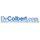 DrColbert Coupon Codes