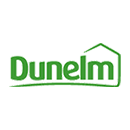 Dunelm Coupon Codes
