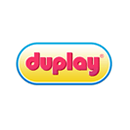 Duplay UK Coupon Codes