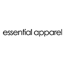 Essential Apparel Coupon Codes