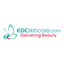 Essential Derm Care Coupon Codes