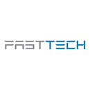 Fast Tech Coupon Codes