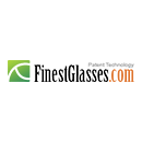 Finest Glasses Coupon Codes