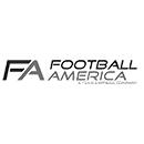Football America Coupon Codes