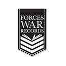 Forces War Records Coupon Codes