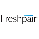 Fresh Pair Coupon Codes