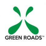 Green Roads Coupon Code