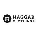 Haggar Coupon Codes