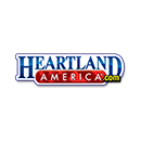 Heartland America Coupon Codes