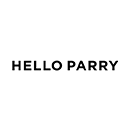 Hello Parry Coupon Codes