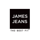 James Jeans Coupon Codes