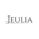 Jeulia Coupon Codes