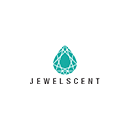 Jewel Scent Coupon Codes