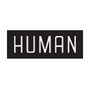 Look Human Coupon Codes