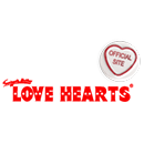 Love Hearts Coupon Codes