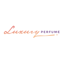 Luxury Perfumes Coupon Codes