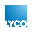 Lyco Coupon Codes