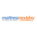 Mattress Next Day Coupon Codes