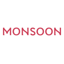 Monsoon UK Coupon Codes