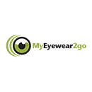 My Eyewear 2GO Coupon Code